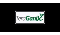 TeraGanix, Inc.