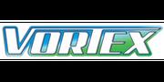 Vortex International Limited