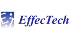 EffecTech - Performance Evaluation Training