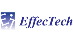 EffecTech - Liquefied Natural Gas and LNG Sampling Course