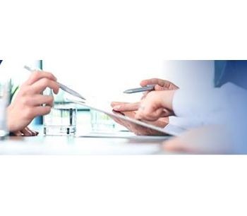 EffecTech - Consultancy and Research Services