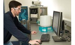 EffecTech - Gas Chromatograph Training for Technicians and Managers