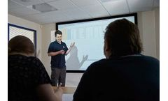 EffecTech - Statistics and Uncertainty Course for Measurement Specialists and Engineers
