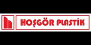 Hoşgör Plastik Packaging Industry and Trade Ltd. Co.