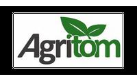 Agritom Fodder Systems