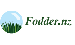 Fodder.NZ - Service and Support