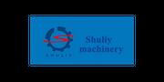 Shuliy Charcoal Machinery Co., Ltd