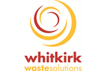 Whitkirk Waste Solutions Ltd