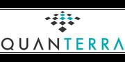 Quanterra Software LLC