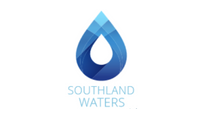 Southland Waters Corp