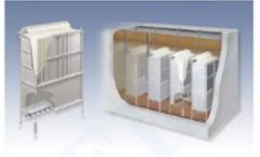 Southland - Modular Filtration and Wastewater Systems