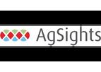 AgSIghts - Livestock Identification Software