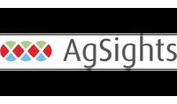 AgSIghts