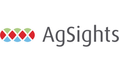 AgSIghts - Livestock Record Keeping Software System