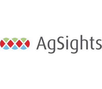AgSIghts - Livestock Tracking and Traceability Software System