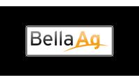 Bella Ag LLC