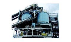 Jeffrey Rader - Mechanical Boiler Feed Systems