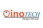 Oinotech Design Services