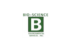 Soil and Groundwater Contamination Services