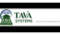 TAVA Systems