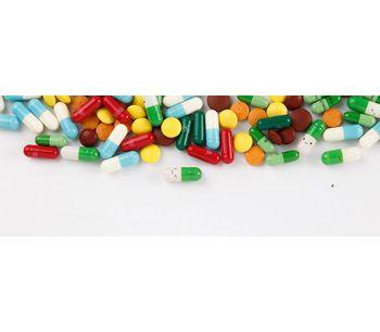 Antibiotics Fermentation Broth Clarification