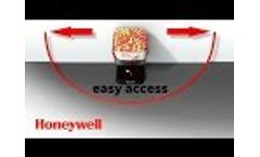 Honeywell Howard Leight HL400 Earplug Dispenser (US/CA version): Your Choice in Hearing Protection Video