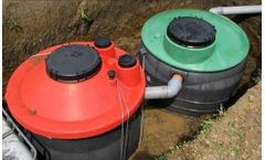 OMDI - Septic Tank Maintenance Services