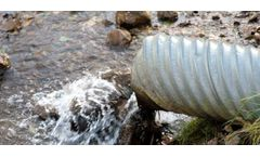 OMDI - Surface Water Drainage Systems