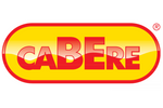Cabere GmbH
