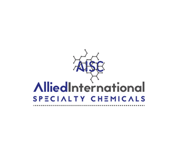 Allied International - Private Label/Contract Blending, Filling and Packaging Services