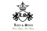LISO & SONS