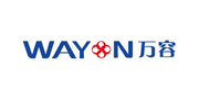 Changzhou Wayon Mstar Technology Co., Ltd