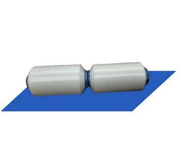 Wayon - High Temperature Resistance PTFE Filament Fiber