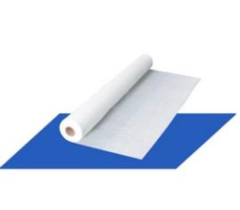 Wayon - High Temperature Resistance PTFE Scrim