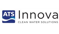 ATS Innova Clean Water Solutions