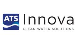 Bioaugmentation Wastewater Treatment Services