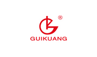Guilin Mining Machinery Co., Ltd
