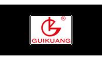 Guilin Mining Machinery Co., Ltd