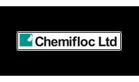 Chemifloc Limited
