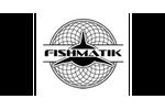 Fishmatik