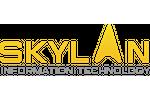 SKYLAN INFORMATION TECHNOLOGY (OPC) PRIVATE LIMITED