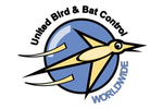 United Bird & Bat Control