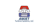 AMJET  Turbine Systems, LLC