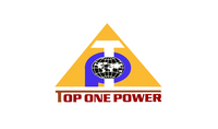 Top One Power Limited