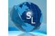 Stein Labs, LLC