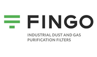 Fingo-Complex