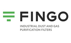 Fingo - Parts Services