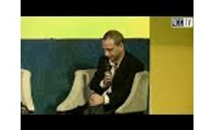 Stellapps Technologies Private Limited: Food & Agri Investment Summit Video