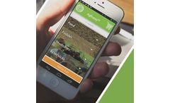AgRupay - Farmer Wallet App