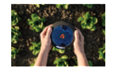 Arable - Irrigation Management Tool Video